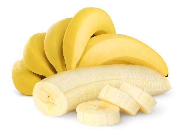 کدام میوه ها چاق کننده هستند