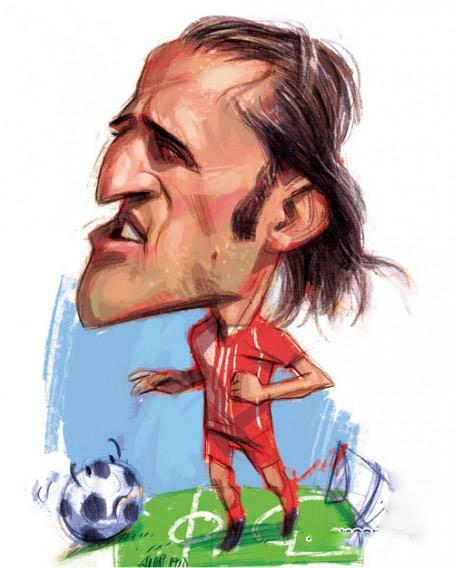 Cartoons-Iranian-footballers10