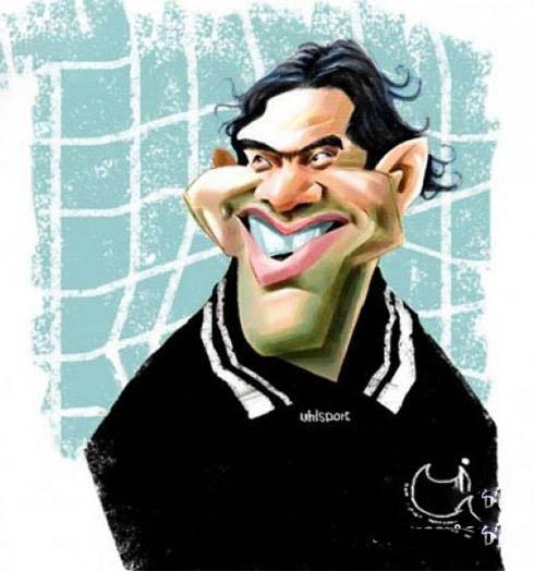Cartoons-Iranian-footballers13