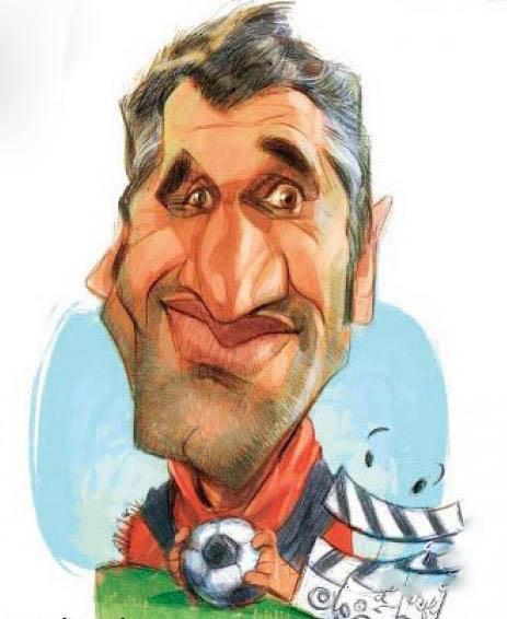 Cartoons-Iranian-footballers16