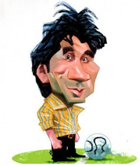 Cartoons-Iranian-footballers2