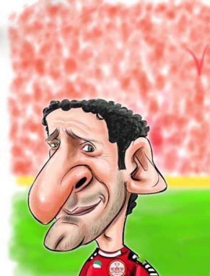Cartoons-Iranian-footballers5