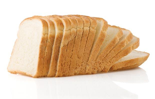 نان bread