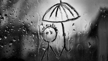 غمگین | عکس