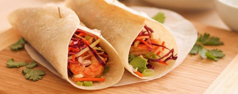 Chipotle-Shrimp-Burritos-crop