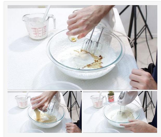 homemade-ice-cream-2