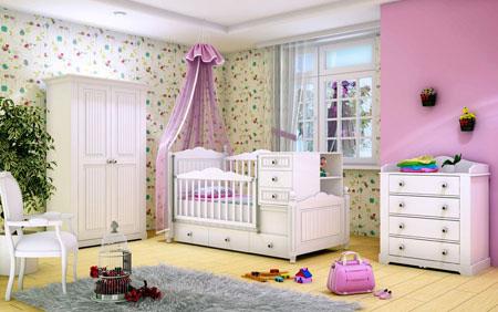 اصول انتخاب سیسمونی نوزاد,نکاتی برای انتخاب سیسمونی نوزاد