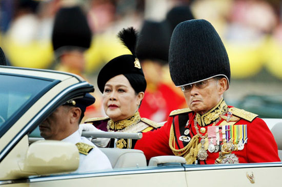 ثروتمندترین شاهزادگان و پادشاهان کنونی جهان