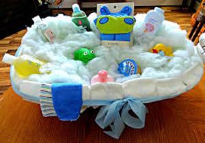 وسایل ایمنی اتاق کودک, اصولی برای خرید و چیدمان سیسمونی