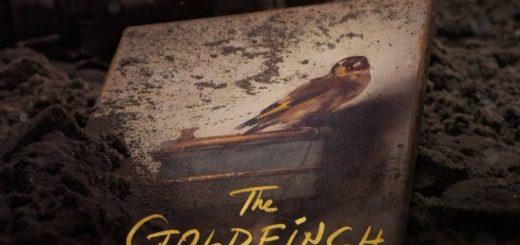 فیلم The Goldfinch