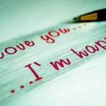 جملات کوتاه انگلیسی درباره زندگی