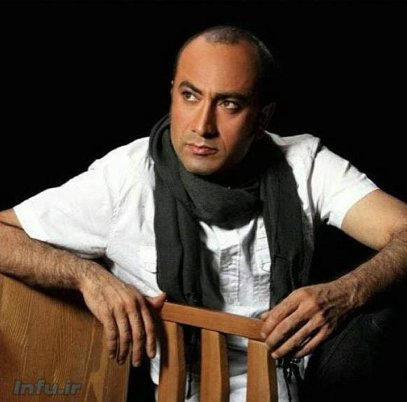 تصاویری از زنده یاد عارف لرستانی