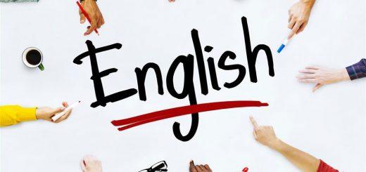 سخنان بزرگان و جملات زیبای انگلیسی